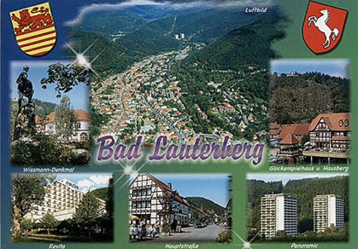 Bad Lauterberg 1275