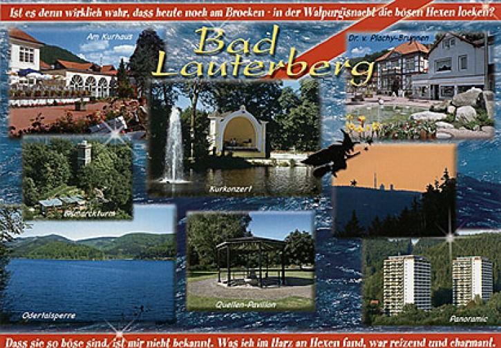 Bad Lauterberg 1276