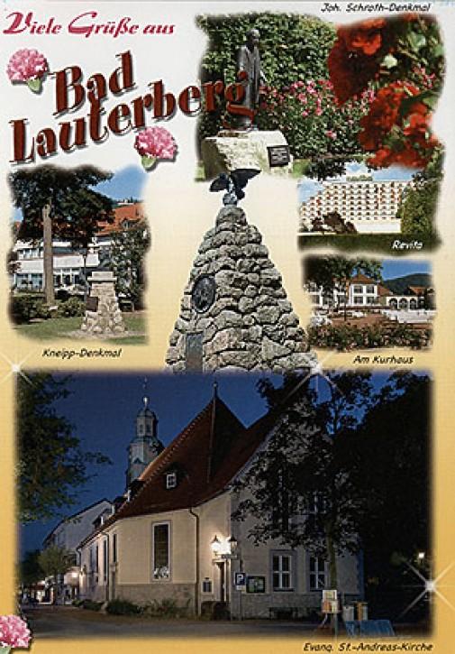 Bad Lauterberg 1277