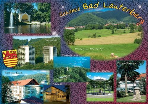 Bad Lauterberg 1278