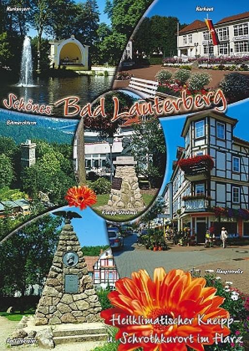 Bad Lauterberg 1280