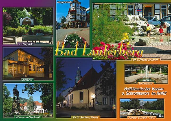 Bad Lauterberg 1281