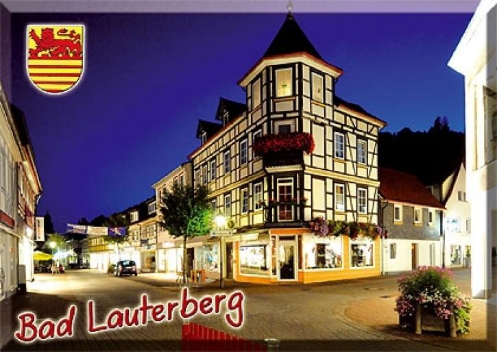 Bad Lauterberg 1285