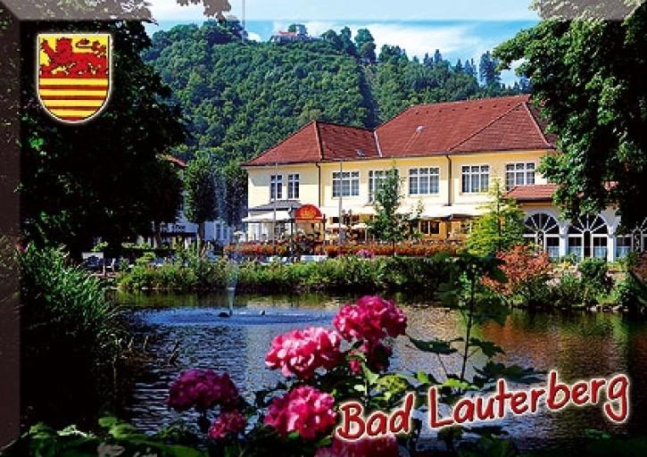 Bad Lauterberg 1287