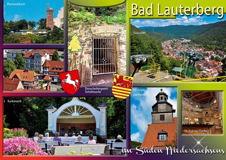Bad Lauterberg 1289