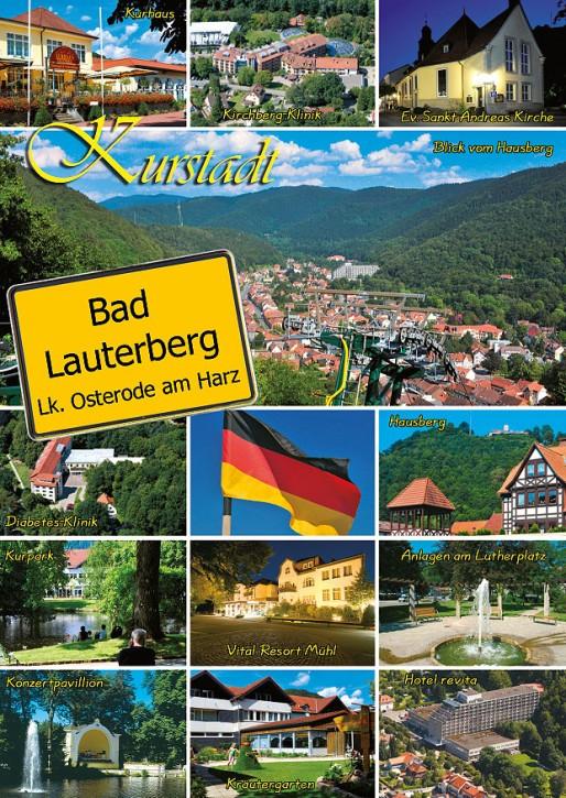 Bad Lauterberg 1290