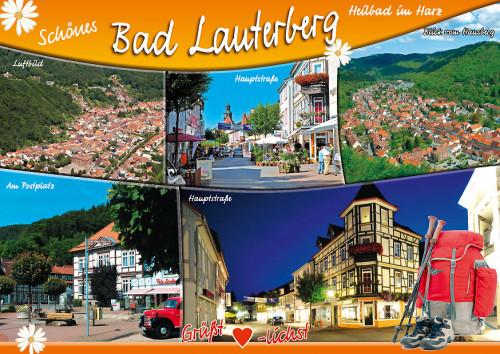 Bad Lauterberg 1291