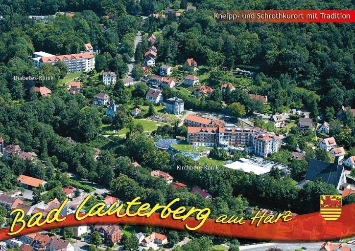 Bad Lauterberg 1292
