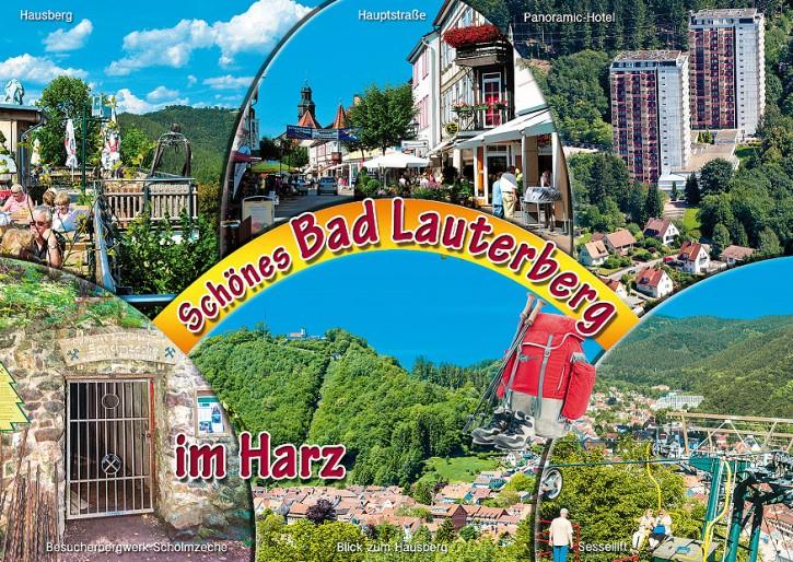 Bad Lauterberg 1294