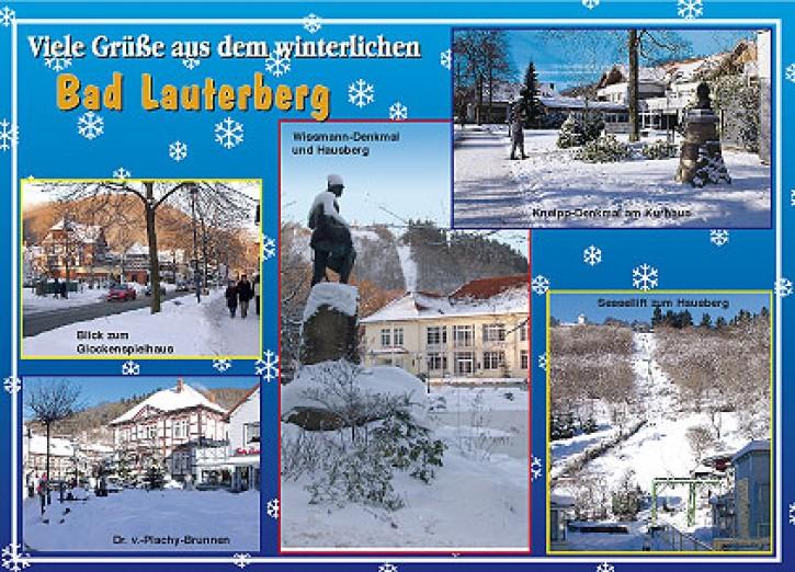 Bad Lauterberg 1309