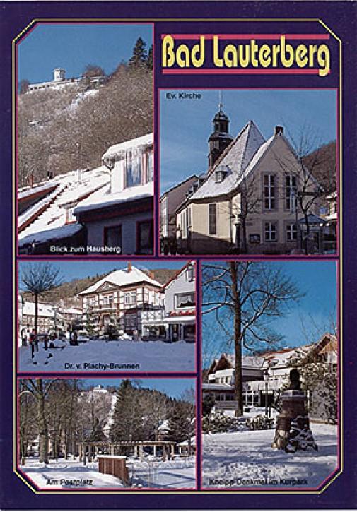 Bad Lauterberg 1311