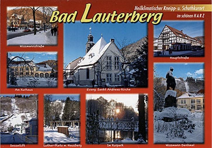 Bad Lauterberg 1315