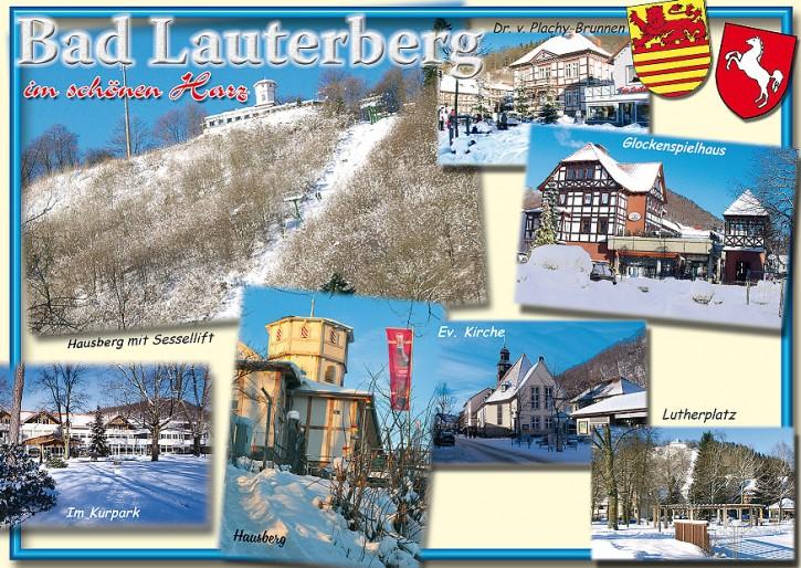 Bad Lauterberg 1317