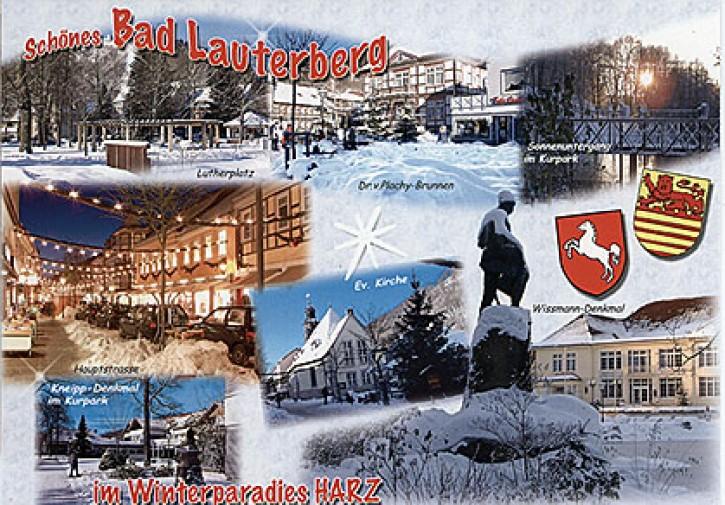 Bad Lauterberg 1318