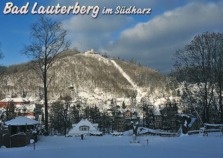 Bad Lauterberg 1321