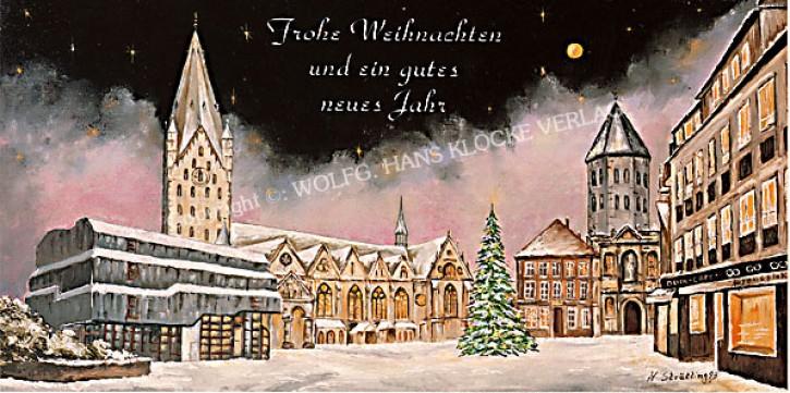 Paderborn W-1038
