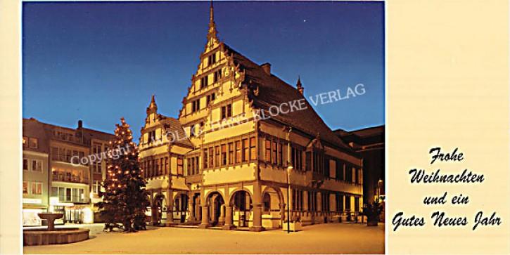 Paderborn W-1044