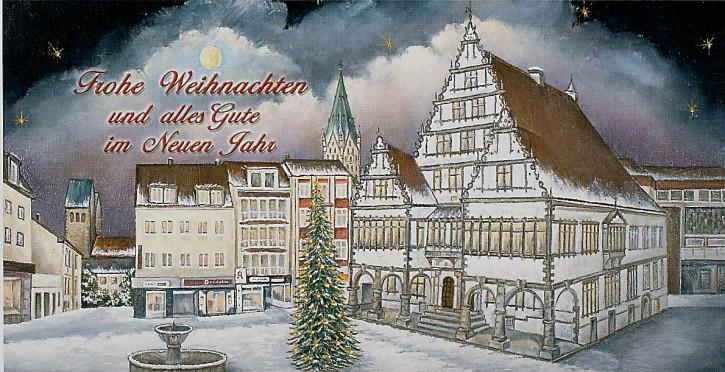 Paderborn W-1055