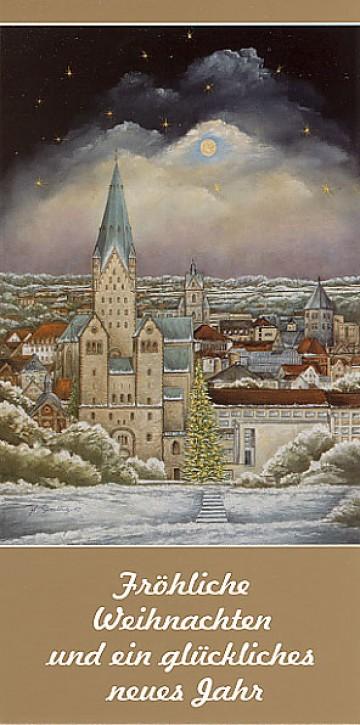 Paderborn W-1057