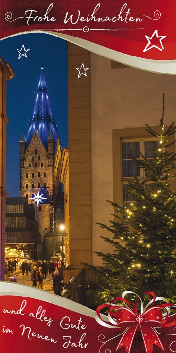 Paderborn W-1063