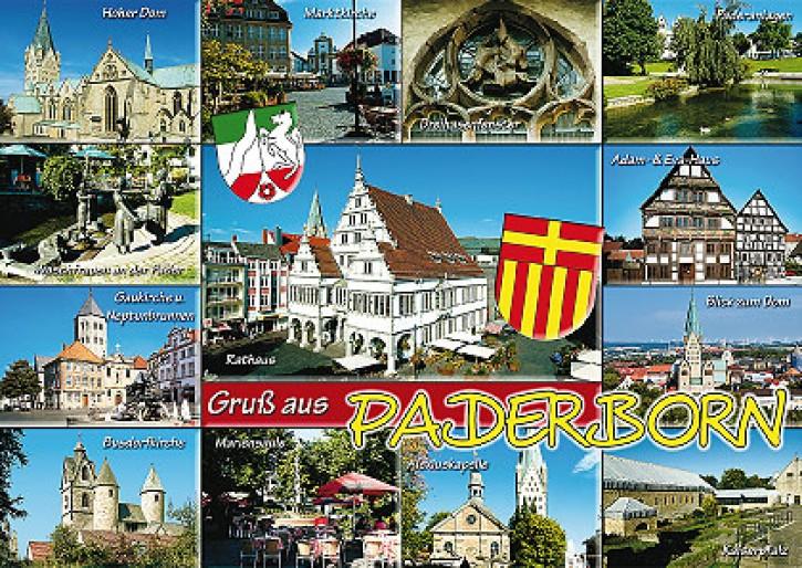 Paderborn 120