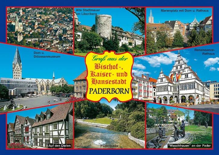 Paderborn 155