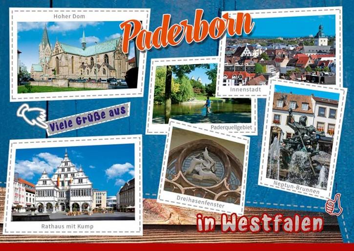 Paderborn 180