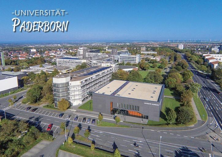 Paderborn 193