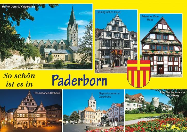 Paderborn 205