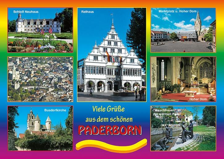 Paderborn 206