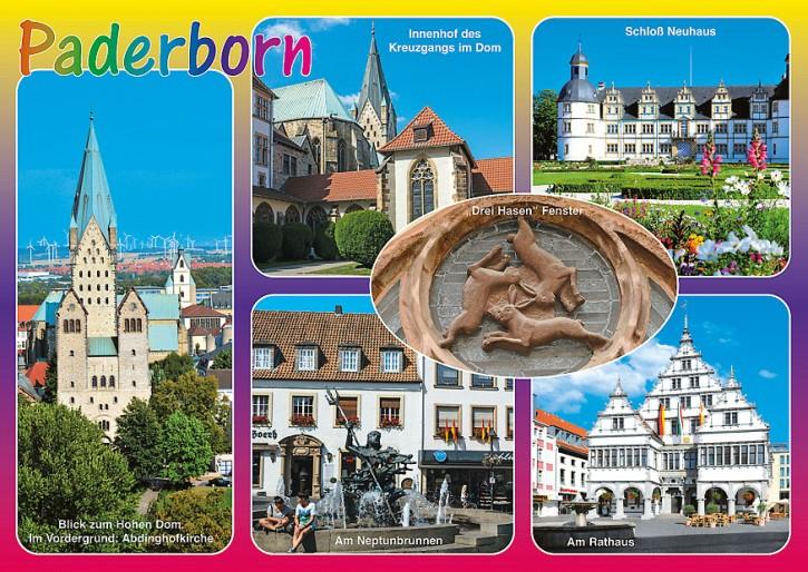Paderborn 207