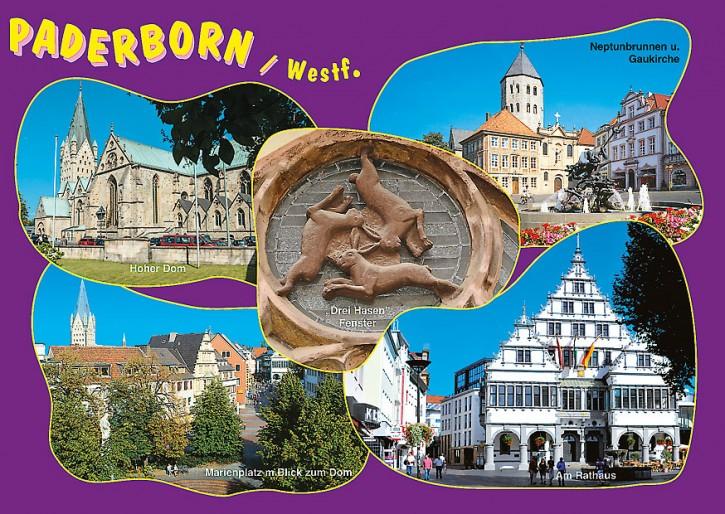 Paderborn 208
