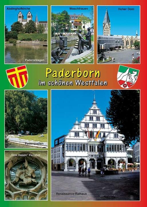 Paderborn 209