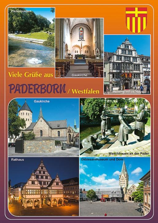 Paderborn 210