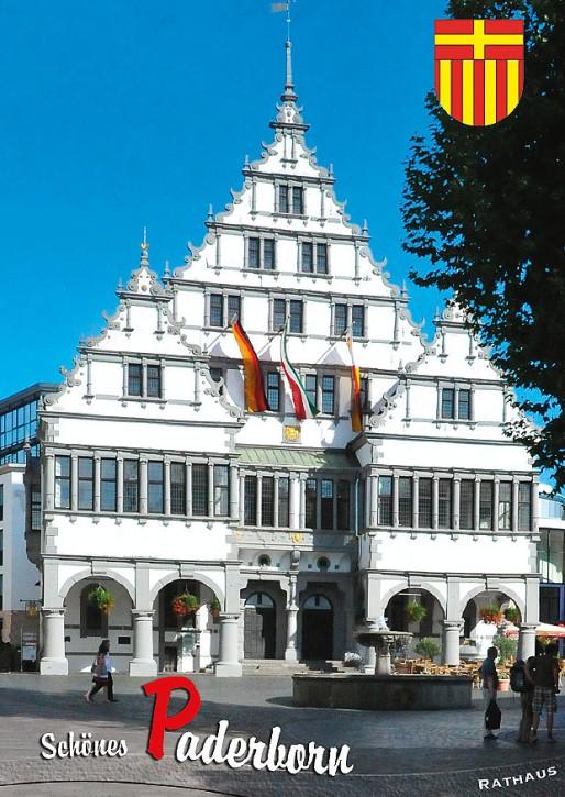 Paderborn 211