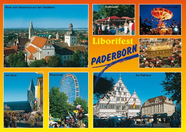 Paderborn 212
