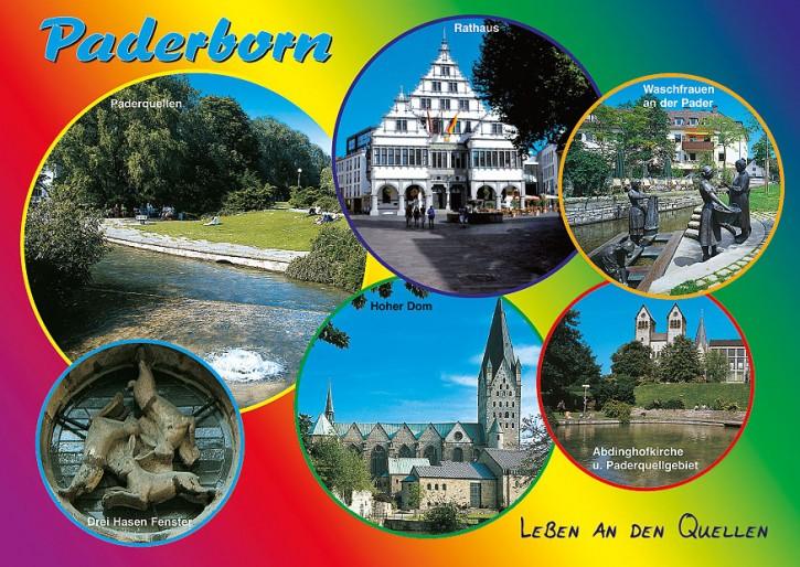 Paderborn 214