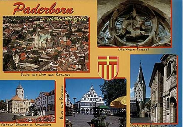 Paderborn 215