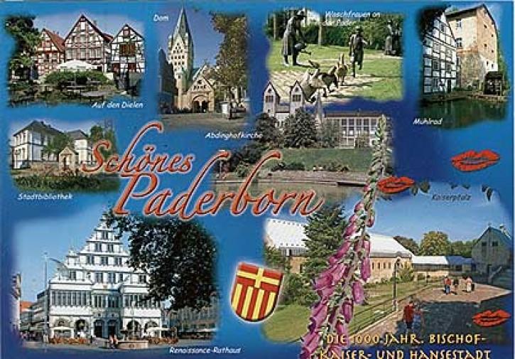 Paderborn 217