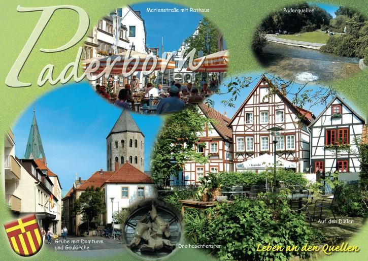 Paderborn 218