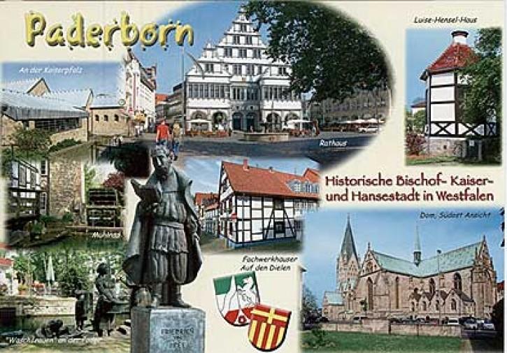 Paderborn 219