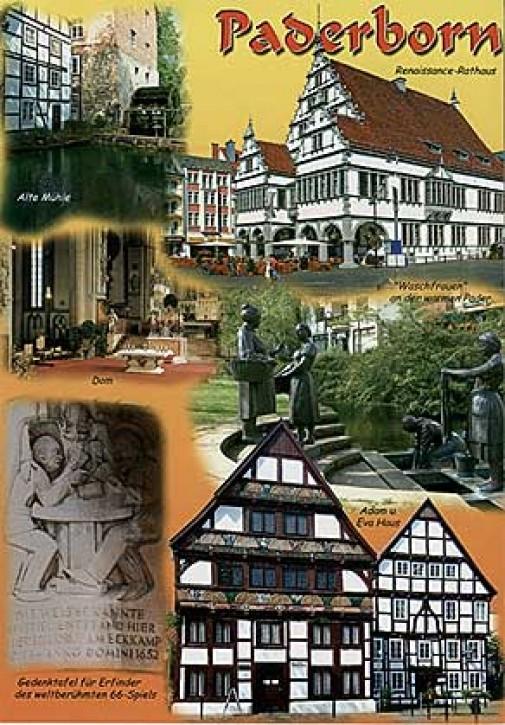 Paderborn 220