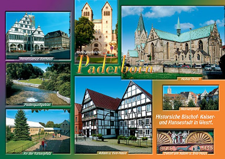 Paderborn 221