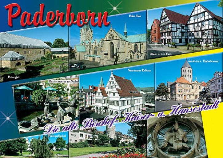 Paderborn 222