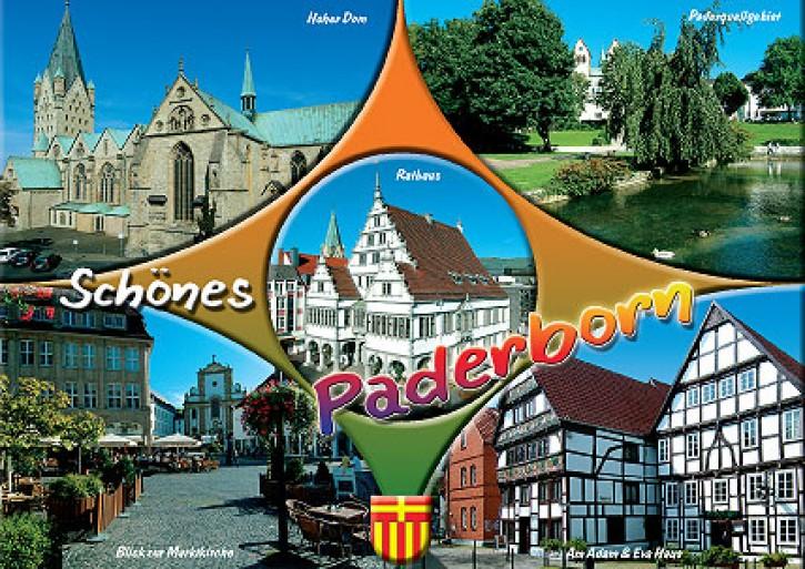 Paderborn 223