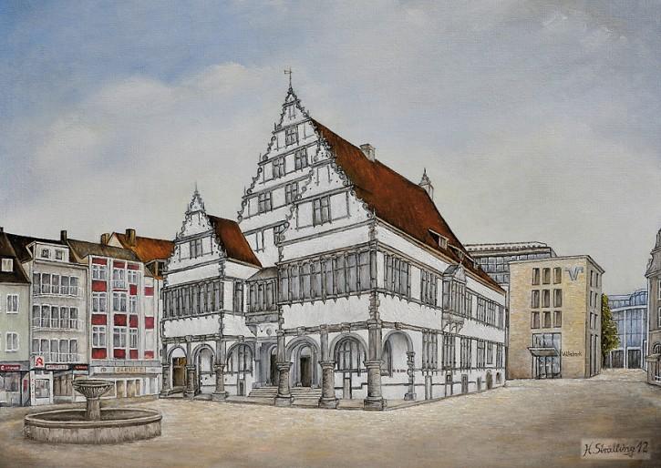 Paderborn 225