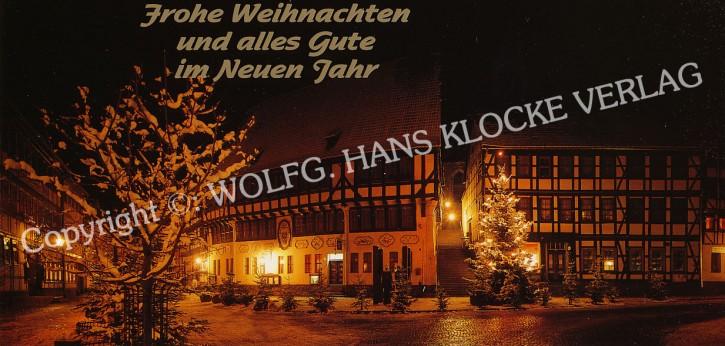 Stolberg W-0001