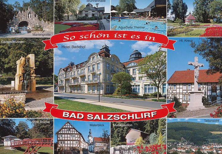 Bad Salzschlirf 064