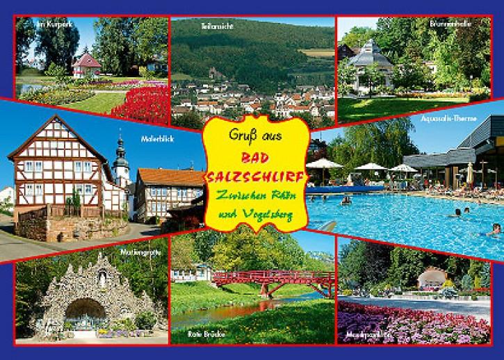 Bad Salzschlirf 065