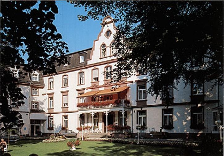 Bad Salzschlirf 086